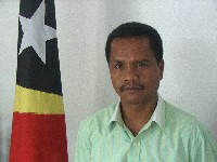 http://www.easttimor-reconciliation.org